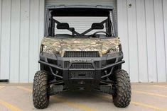 New 2017 Polaris Ranger XP 900 ATVs For Sale in Texas. 2017 Polaris Ranger XP 900 , Here at Louis Powersports we carry; Can-Am, Sea-Doo, Polaris, Kawasaki, Suzuki, Arctic Cat, Honda and Yamaha. Want to sell or trade your Motorcycle, ATV, UTV or Watercraft call us first! With lots of financing options available for all types of credit we will do our best to get you riding. Copy the link for access to financing. :// /financeapp.asp With HUNDREDS of vehicles available at one place give us a…