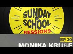 Monika Kruse Sunday School Mix