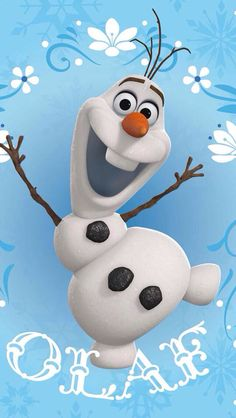 55 Best I love Olaf  ) images in 2019  7abff4676dd3