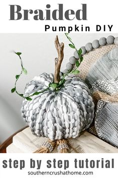 Dollar Tree Pumpkins, Dollar Tree Fall, Dollar Tree Decor, Dollar Tree Crafts, Pumpkin Crafts, Diy Pumpkin, Fall Crafts, Halloween Crafts, Halloween Ideas