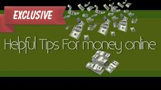 5 Ways to Create money online http://bit.ly/1K3JJml