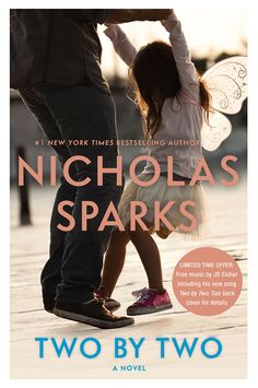See me by nicholas sparks pdf ebook kindle see me pdf free people also love these ideas fandeluxe Choice Image