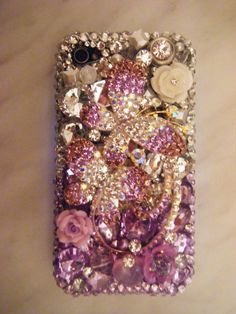 cell phone cases bling lux lux | ... shop-by-designs/style-375-bling-case-for-all-phone-device-models.html