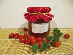 Jelly, Strawberry, Fruit, Food, Essen, Strawberry Fruit, Meals, Strawberries, Yemek