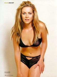 http://www.famous-people-search.com/melissa_joan_hart/melissa_joan_hart_005.html