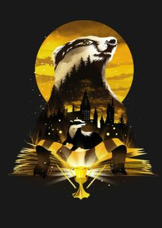 Arte Do Harry Potter, Cute Harry Potter, Harry Potter Poster, Harry Potter Artwork, Harry Potter Drawings, Harry Potter Houses, Harry Potter Tumblr, Harry Potter Pictures, Harry Potter Wallpaper