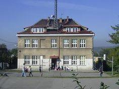 Szkoła Podstawowa nr 62 w Krakowie została szkołą ekspercką! Gratulujemy!