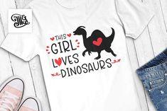 Hocoo Infant Boys Girls Cotton Shirt Jesus Riding Dinosaur T-Shirt