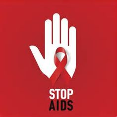 9 Ways to Prevent HIV Aids ~ Let's live healthy