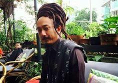 Lawan Kanan: Duta Reggae Indonesia : Reggae itu Musik Perjuanga...