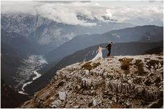 After Wedding Dolomiten After, Bergen, Wedding Shoot, Location, Nature, Travel, Honeymoon Cruise, Newlyweds, Getting Married
