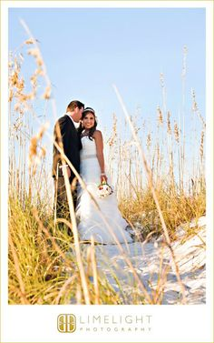 Limelight Photography, www.stepintothelimelight.com, DON CESAR, Bride and Groom, Beach Wedding, St. Pete, Florida