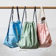 Hilmer likes the blue rucksack which do you prefer? Price DKK 1990 / SEK 2680 / NOK 2790 / EUR 279 / ISK 548 / GBP 2.19  #rucksack #backpack #gymbag #knapsack #storage #inspiration #sostrenegrene #søstrenegrene