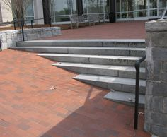 Stairs-Ramps_02