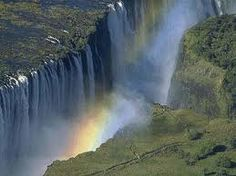 Victoria Falls.  Go there with ET African Journeys! http://www.etafricanjourneys.com/STW/stwproduct.aspx?productcode=ZA-SOAS-ET=etafrica