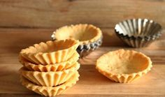 Muffin, Pie, Cooking Recipes, Breakfast, Amazing, Thermomix, Torte, Morning Coffee, Cake