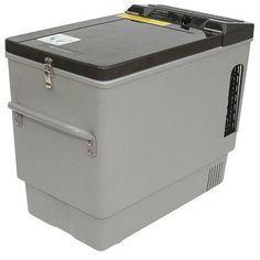 Engel 22 Qt. Portable Fridge / Freezer
