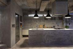 cozinha-cimento-queimado-piso-vantagens-dica