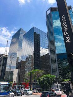 Onde comer em São Paulo - 20 lugares testados e aprovados | Malas e Panelas