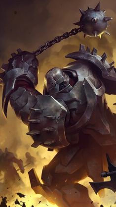 Legends of Runeterra Captain Farron HD Mobile, Smartphone and PC, Desktop, Laptop wallpaper resolutions. Character Concept, Character Art, Concept Art, Dnd Characters, Fantasy Characters, Fantasy Inspiration, Character Inspiration, Fantasy Monster, Arte Horror