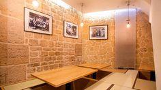 Restaurant Issé Izakaya à Paris - avis, prix et réservation