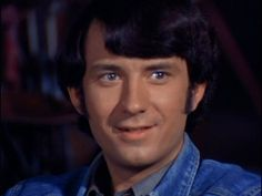 Mike Nesmith - The Monkees Image (17378798) - Fanpop