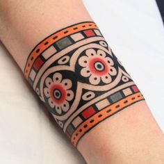 polynesian tattoo cover up maori & polynesian tattoo cover up & polynesian tattoo cover up sleeve & polynesian tattoo cover up maori & polynesian cover up tattoo design & polynesian tattoo designs cover up Forearm Cover Up Tattoos, Maori Tattoo Arm, Cuff Tattoo, Maori Tattoo Designs, Body Art Tattoos, New Tattoos, Sleeve Tattoos, Sublime Tattoo, Americana Tattoo