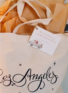 California Wedding from Mindy Weiss + Elizabeth Messina Part II Mindy Weiss, Elizabeth Messina, Welcome Bags, California Wedding, Say Hello, Pretty Little, Floral Design, Place Card Holders, Pictures