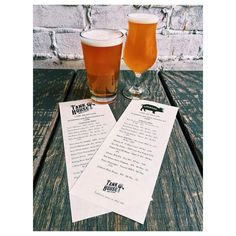 @lowbrau916: LowBrau Beer Week - 3.3.16 - A Hop Skip & A Jump Sacramento Beer Weeks Shortest Pub Crawl in conjunction with Tank House. LowBrau & Tank House will have a number of special hoppy beers featuring Sierra Nevada.  LowBrau & Tank House BBQ and Bar are teaming up for the shortest Pub Crawl in Sacramento Beer Week History tomorrow!  It is our celebration of everything IPA during Sacramento Beer Week & you are all invited!  Do Thirsty Thursday right! Starts at 5PM tonight! BASICALLY…