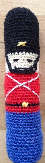Sangkuffert med hæklede dyr og figurer – Mit hækleunivers Drops Design, Hygge, Winter Hats, Crochet, Kids, Inspiration, Velvet, Young Children, Biblical Inspiration