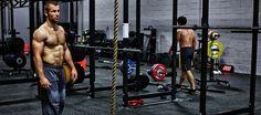 10 conseils pour prendre de la masse musculaire en CrossFit   Ucp Muscu