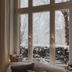 Christmas Feeling, Cozy Christmas, Little Christmas, Christmas Time, Winter Time, Winter Season, Winter Snow, Christmas Aesthetic, Christmas Wallpaper