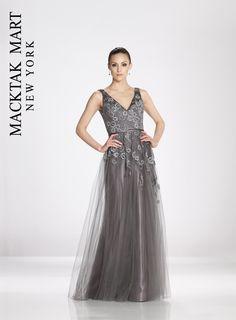 Kathy Hilton H24029 Dress  $595.00