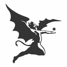 fallen angel Black Sabbath Source by Black Sabbath Lyrics, Black Sabbath Shirt, Black Sabbath Live, Black Sabbath Albums, Black Sabbath Concert, Heavy Metal Tattoo, Heavy Metal Bands, Tatuaje Led Zeppelin, Ozzy Osbourne Black Sabbath