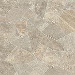 Possible bathroom flooring...  Residential Flooring | Flooring Products | Vinyl Sheet | Product: Alvina - Buff | DETAILS