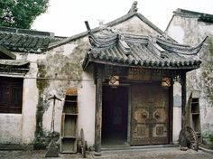 63 best houses and interiors of old china images chinese interior rh pinterest com