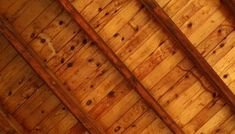 Wood, Staining Wood, Cypress Wood, Knotty Pine Walls, Wood Ceilings, Wooden Ceilings, Wood Ceiling Panels, Pine Walls, Wood Ceiling Lights