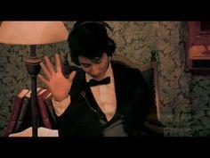 王力宏 Leehom Wang - 你是我心內的一首歌   https://www.youtube.com/watch?v=AYOacfFq2fU