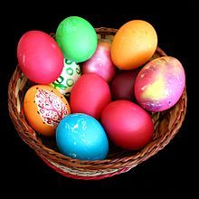 Easter egg - Wikipedia