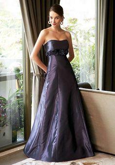 79d229a111db4 bridesmaid dresses bridesmaid dresses coral bridesmaid dresses blue short  incredible grape satin sash with applique floor length dress best selling