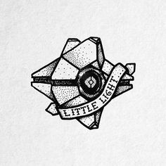 Piercing Tattoo, Tattoo Drawings, Destiny Hunter, Destiny Game, Destiny Ii, Cool Tattoos, Tatoos, Gamer Tattoos, Tattoo Ideas