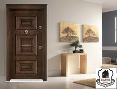 Strong and Safety Security Door, Lebanon, Tall Cabinet Storage, Safety, Strong, Live, Furniture, Home Decor, Woodwind Instrument