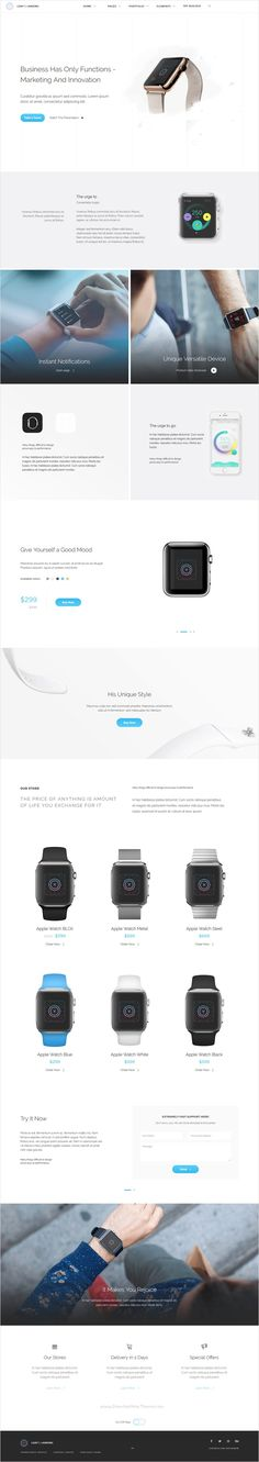 Loay'l is beautifully #design Bootstrap #HTML template for multipurpose #landing page website with 9+ stunning homepage layouts and 160+ pre-built blocks page builder download now➩ https://themeforest.net/item/loayl-multipurpose-html-with-page-builder/17311097?ref=Datasata