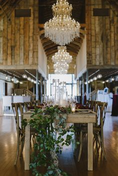 The Brodie Homestead - Austin Wedding Blog  Photo by John David Weddings #austinwedding #weddingvenue #barnwedding