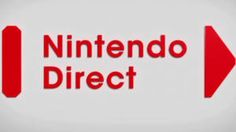 #Hey Pikmin, Arms release date, new Amiibo and all #theother Switch and 3DS news and… #VideoGames #amiibo #other #pikmin #release