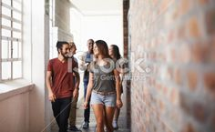 Class is finally over - time to head home Royalty Free Stock Photo Get thrilling discounts on images, illustrations, Videos and music clips at iStockphoto with Coupon.