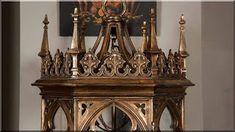 Lámpás Korat, Antique Furniture, Tower, Chandelier, Ceiling Lights, Antiques, Vintage, Home Decor, Google