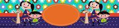 rotulo-agua-personalizada-gratis1.jpg (900×216)