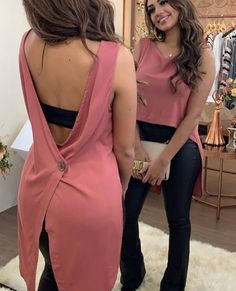 Classy Dress, Classy Outfits, Stylish Outfits, Latest African Fashion Dresses, African Print Fashion, Dress Outfits, Casual Dresses, Fashion Outfits, Mode Kimono