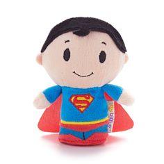 itty bittys® SUPERMAN™, , large